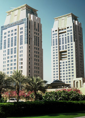 metropolitan beach hotel
