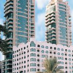 al yousefi tower