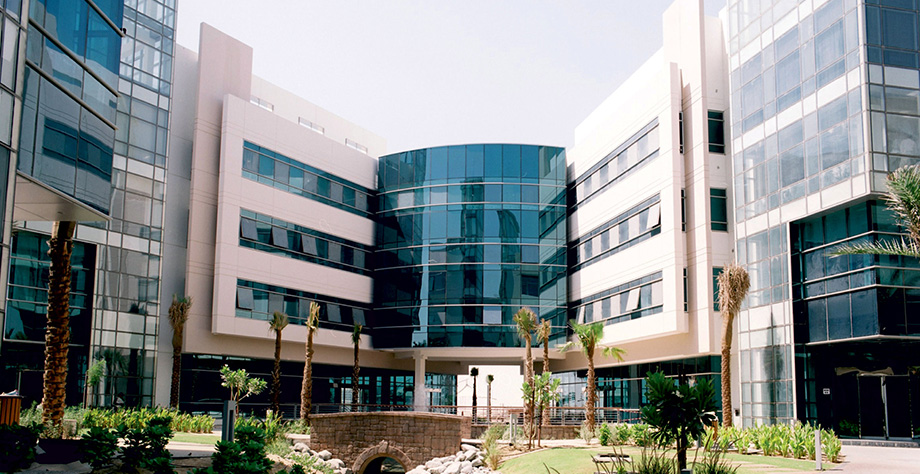 DOZ offices