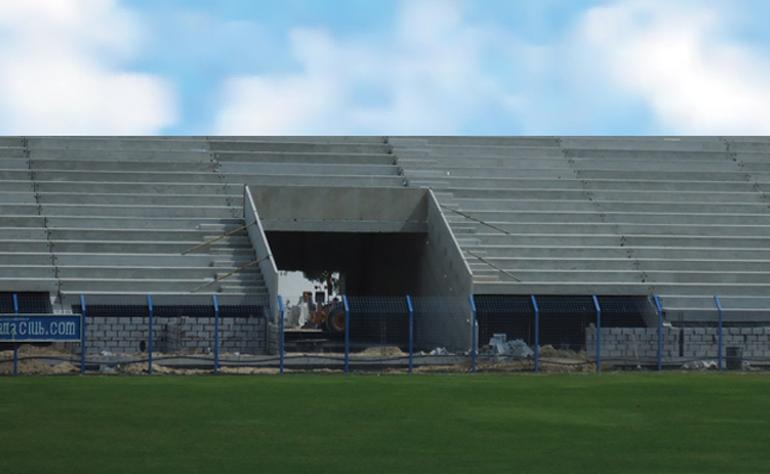 hatta stadium