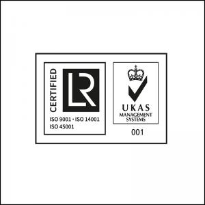 ISO-LR