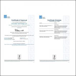 certificate-LR