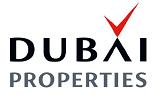 Concrete Clients Logos